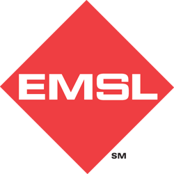 Click Here For EMSL